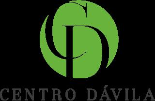Centro Dávila